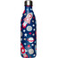 360° degrees Soda Insulated Drink Bottle 550ml Rocket